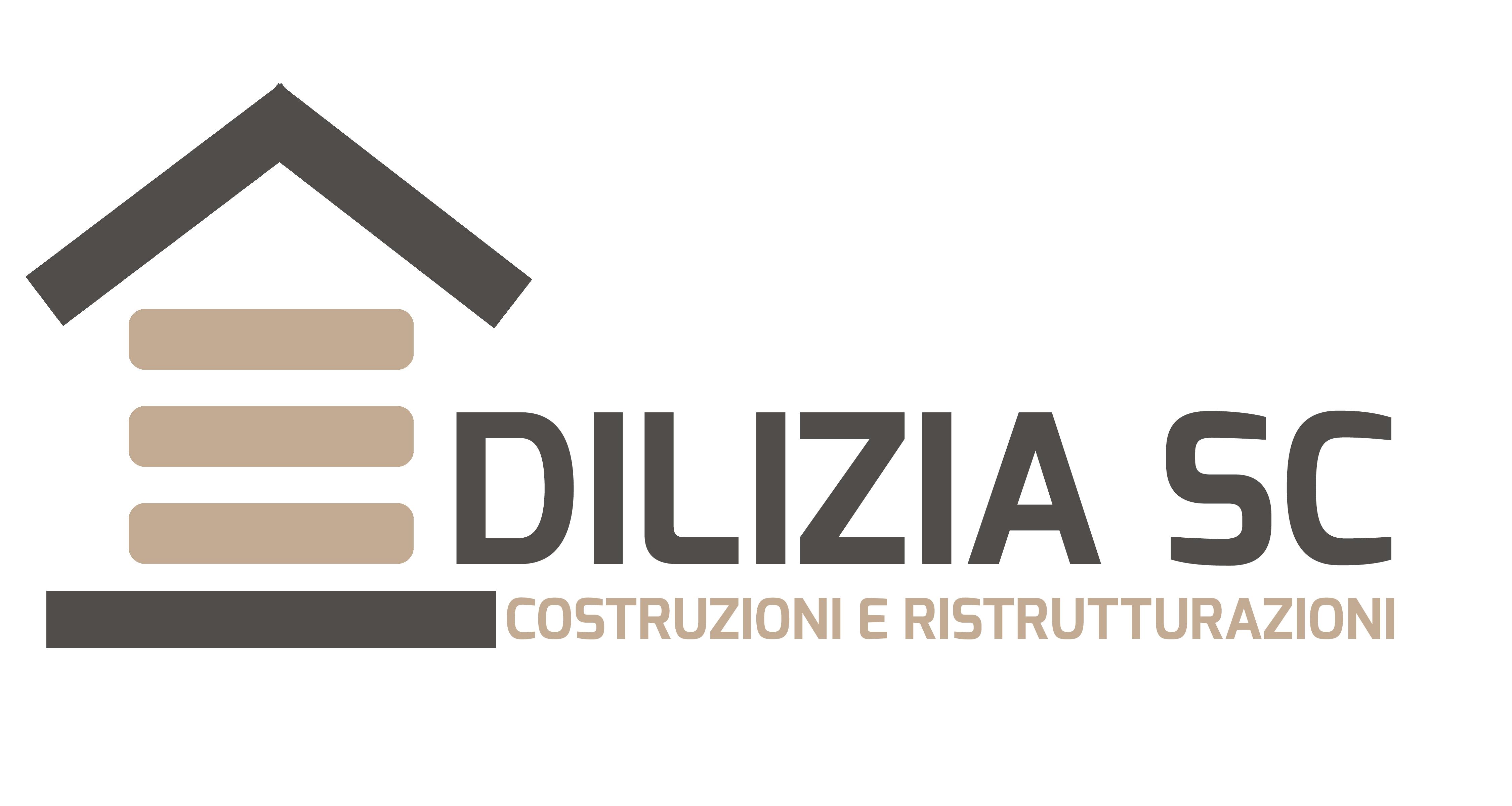 Imprese Di Costruzioni Catania lavora con noi - edilizia sc | impresa edile a roma