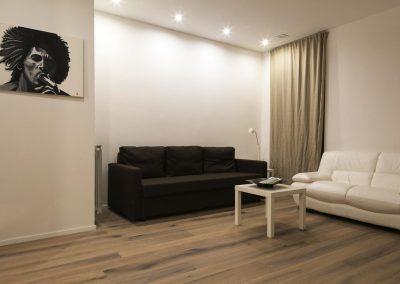 appartamento-roma-20190108131820-zoom